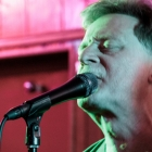 BU07_Mike_Stadium_Grill-2014-03-01_CPeters