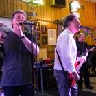 BU23_MikeKirt&Neil_Stadium_Grill-2014-03-01_CPeters