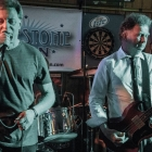 BU30_Mike&Kirt_Stadium_Grill-2014-03-01_CPeters