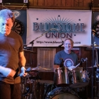 BU31_Mike&Wally_Stadium_Grill-2014-03-01_CPeters