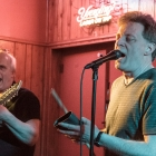 BU32_Ron&Mike_Stadium_Grill-2014-03-01_CPeters