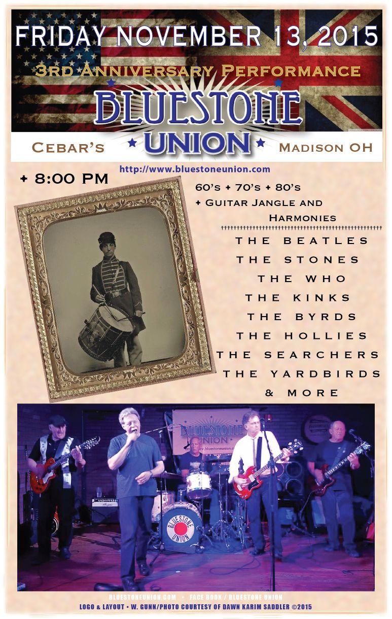 BU 3rd Anniversary Cebars Madison 11-13-15-web-50