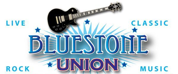 Bluestone Union