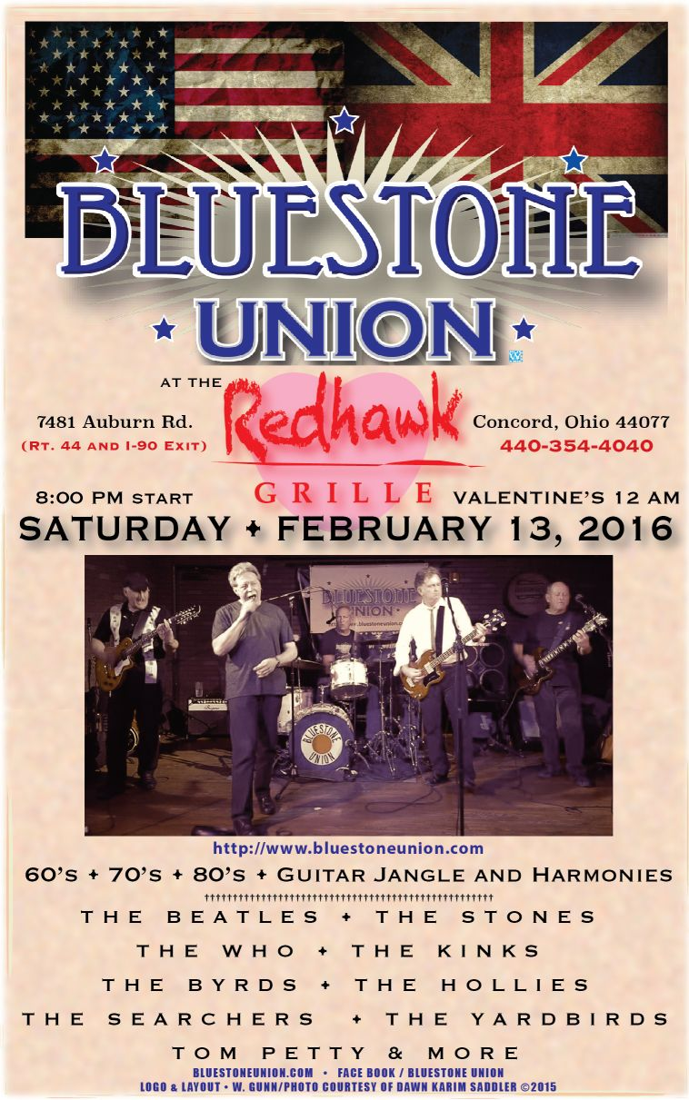 BU Red Hawk 2-13-16-Poster-half