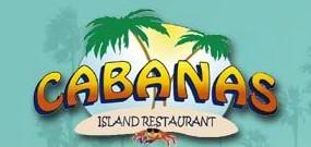 CabanasHeader