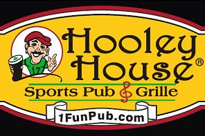 HooleyHouse