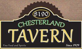 ChesterlandLogo