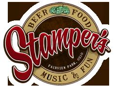 stampers_logo