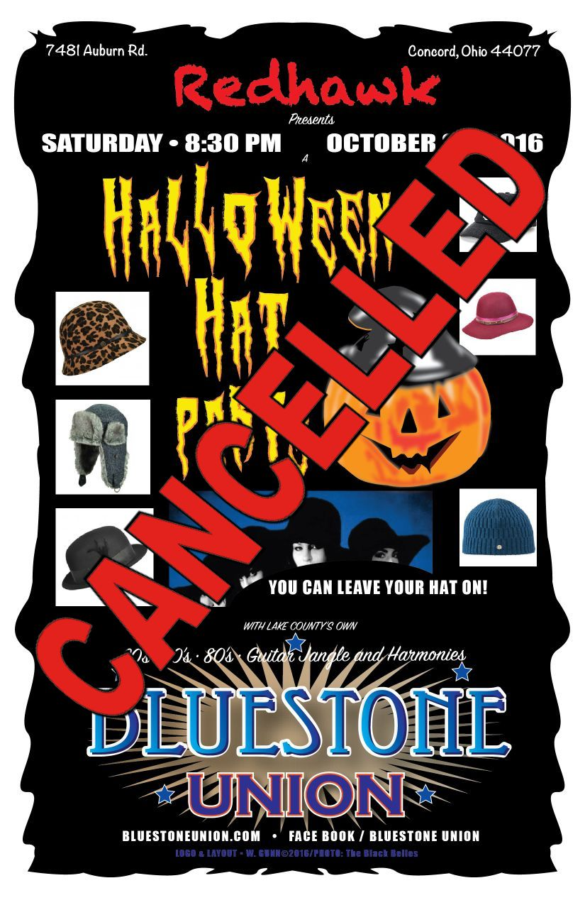 bu-a-redhawk-hat-party-10-29-16-poster-01-50-cancelled