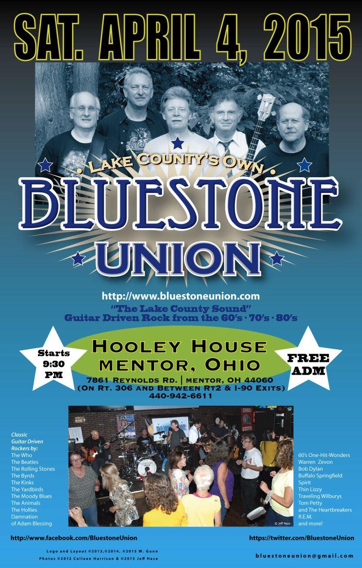 BU HOOLEY HSE MENTOR 4-4-15-50