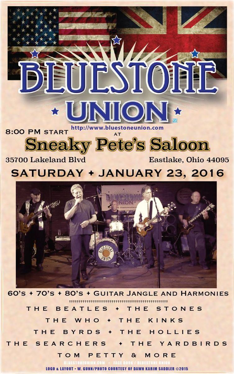 BU Sneaky Petes 1-23-16-Poster-50
