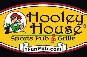 HooleyHouse