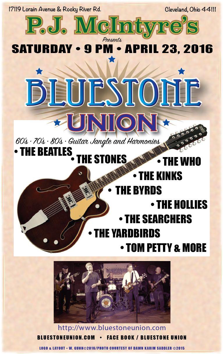 BU PJ McIntyres 4-23-16-Poster-half